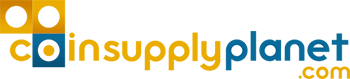CoinSupplyPlanet.com
